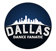 Dallas Dance Fanatic