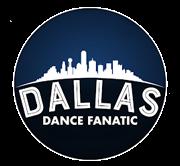 Dallas Dance Fanatic